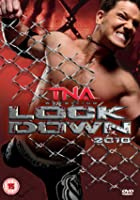 TNA - Lockdown 2010