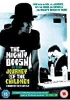 Journey of the Childmen - The Mighty Boosh on Tour