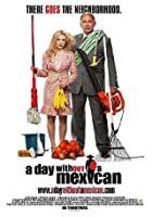 One Day Without a Mexican