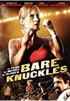 Bare Knuckles