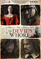 The Devil's Whore - Part 4