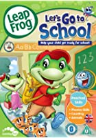 Leapfrog - Let's Go To School