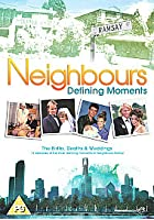Neighbours - Best of