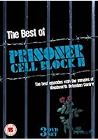 Prisoner Cell Block H - Best Of Prisoner Cell Block H