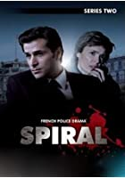 Spiral - Series 2