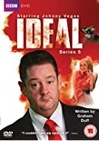 Ideal - Series 5