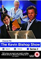 The Kevin Bishop Show - Series 2