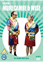 Morecambe And Wise - Series 9