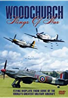 Woodchurch - Wings Of War