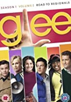 Glee - Season 1 - Volume 2 - Road To Regionals