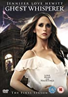 Ghost Whisperer - Series 5