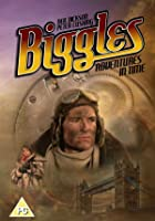 Biggle&#39;s Adventures In Time