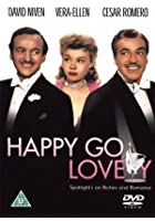 David Niven Boxset - Screen Icons - Happy Go Lovely