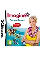 Imagine Dream Resort