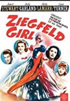 Zeigfeld Girl