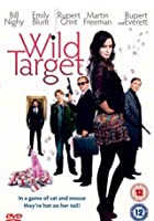 Wild Target