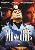 Mussolini the Untold Story - Part 2