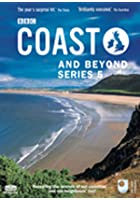 Coast - Series 5