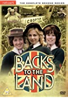 Backs To The Land - Series 2