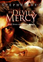 The Devil&#39;s Mercy