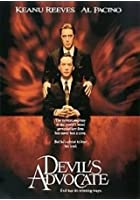 The Devil&#39;s Advocate