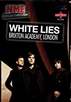 NME Breakthrough - White Lies