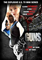 GUNS - Part 1