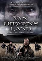 Van Diemen&#39;s Land