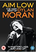 Dylan Moran - Best of