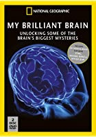 National Geographic - My Brilliant Brain / My Musical Brain
