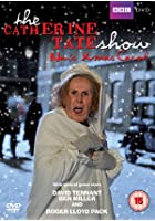 The Catherine Tate Show - Nan&#39;s Christmas Carol