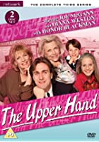 The Upper Hand - Series 3 - Complete