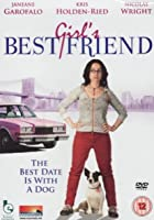 Girl&#39;s Best Friend
