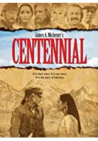 Centennial - Series 1