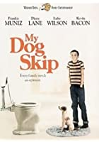 My Dog Skip