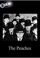 The Peaches