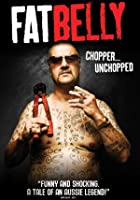 Fatbelly - Chopper Unchopped
