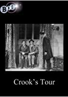 Crook&#39;s Tour