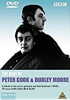 The Best Of Cook And Moore
