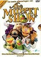 The Muppet Show - The Very Best of Guest Singers
