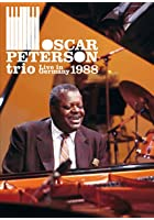 Oscar Petersen Trio - Live In Germany