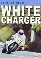 Isle Of Man - TT Review 1992 - White Charger