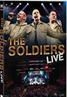 The Soldiers - Coming Home - The Live Tour
