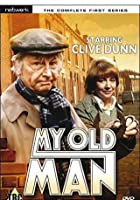My Old Man - Series 1 - Complete