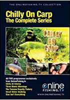 Chilly On Carp - The Complete Series