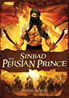 Sinbad - The Persian Prince