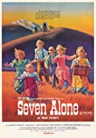 Seven Alone