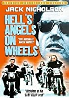 Hell&#39;s Angels on Wheels