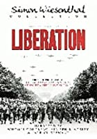 Liberation