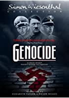 Genocide